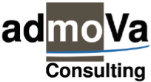 admoVa Consulting GmbH