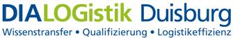 DIALOGistik Duisburg e.V.