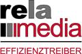 relamedia GmbH