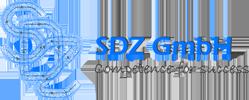 SDZ SimulationsDienstleistungs-Zentrum GmbH