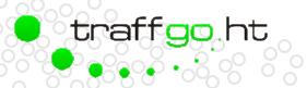TraffGo HT GmbH